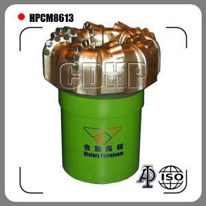 changeable nozzle concrete core bits, diamond drill bit, diamond core bit set for limeston Manufactures