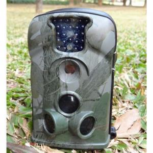 mms hunting camera/GSM hunting camera/12mp hunting camera Manufactures