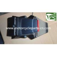 Horizon Sportbike Taillight Plastic cover Yamaha Motorcycle Spare Parts Plastic Rear lamp guard Manufactures