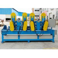 Automatic Flat Surface Industrial Grinding Machine With High Precision Manufactures