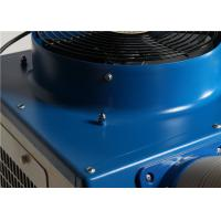 China Air - Tight Motor Spot Cooling Air Conditioner 3.5KW For Hospitals for sale