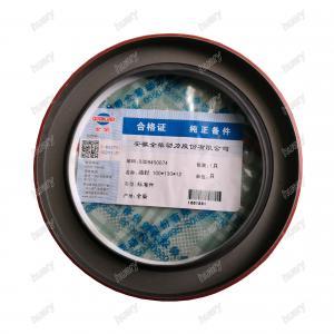 China Quanchai QC490 diesel engine spare parts 0309450074 crankshaft oil seal front on sale