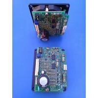 China PMM-BD-4505-1 Noritsu QSS 2301 2911 minilab x CNC 4 phase driver stepper motor on sale