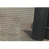 High Strength Plastic PP biaxial geogrid for Base Reinforcement Manufactures
