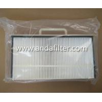 Good Quality Cabin Filter For VOLVO 14503269 For Sell Manufactures