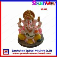 China Polyresin hindu gods,polyresin religious gods on sale