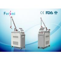 Best seller high engery professional best tattoo removal laser equipment for sale Manufactures