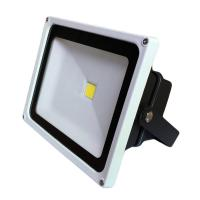 Bridge Lighting Led Low Voltage Outdoor Flood Lights Portable 25000H Manufactures