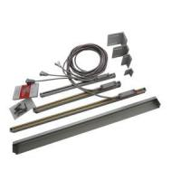 Optical Glass Linear Scale (DC10/DC10F/DC20) Manufactures