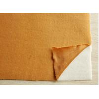 Quality composite fabric/Polyester TPU Coated Polar Fleece Composite Fabric for Jacket for sale
