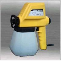 Electric Airless Paint Sprayer Manufactures