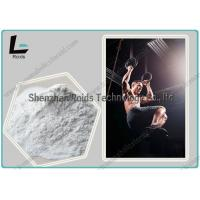 Pharmaceutical Raw Steroid Powder Trestolone Acetate Ment Prohormone For Bodybuilding Manufactures