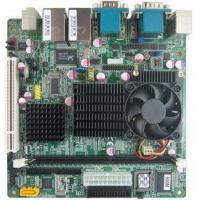 Intel 852GM Mini-itx Motherboard POS Terminals Motherboard Manufactures