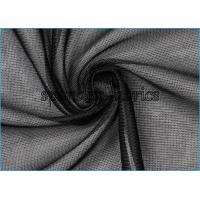 Lightweight Tricot Polyester Fabric Manufactures