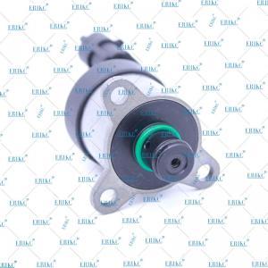 0928400640 / 0928 400  640 / 0 928 400  640 BOSCH matering valve suitable for diesel engine for AMU GAZ KUR MAS MTZ PAB Manufactures