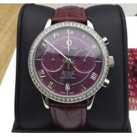 Quality Omega Watch Factory Wholesale Price High quality 3 years warranty for sale