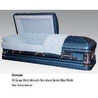 Quality Danube Casket for sale
