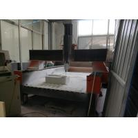 China 6mm Vacuum Forming And Thermoforming Plastic Sheets Cnc Cutting Textured Surface on sale