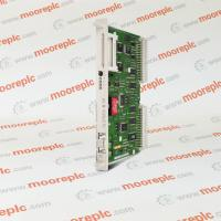 Siemens Psu Module Controller Removable Configuration Board 6DD1683-0BC5 Manufactures