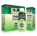High Efficiency Herbs Hair Regrowth Pilatory Strong Version With 100% Pure Herbal Manufactures