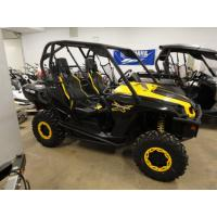 2012 Original New Polaris Rzr 4 Can-am Commander 4x4 Utv/atv Quad Manufactures