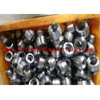 Casting Steel Pipe Fittings Elbow Tee Reducer Cross AISI 304 316L 321 310S Manufactures