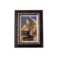 Simple Pattern Photo Frames/Concise Design Photo Frame (PS301) Manufactures