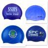Buy cheap shark swim cap from wholesalers