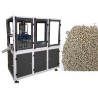 China Feed Hydraulic Automatic Tablet Press Machine on sale