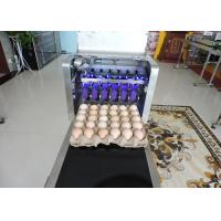 Buy cheap Popular eggs number inkjet printer with high resolution For Egg Supplier from wholesalers