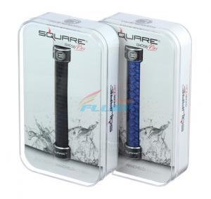 Elegant New Design Disposable Shisha E Cigarette / Lady E Cig 1000 puffs 3.3v - 4.2v Manufactures