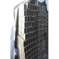 Buy cheap Steel Square Hollow Structural Section 8mm 10mm Cold Rolled Q215 from wholesalers