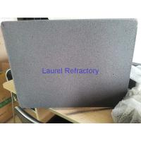 Foam Glass / Cellular Glass Insulation Fireproof For Roofs Manufactures
