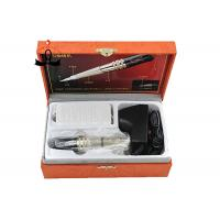 75mm Needle Digital Rotary Permanent Makeup Machine For Eyebrow , Eyelids Manufactures