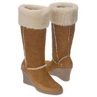 Various Hot Selling Women's Shoes,Snow Boot! Manufactures