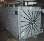 ethylene oxide sterilizer / EO gas sterilization machine / medical disinfect equipment Manufactures