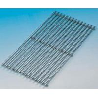 Stainless Steel Grill Grid,  Wire Grill Manufactures