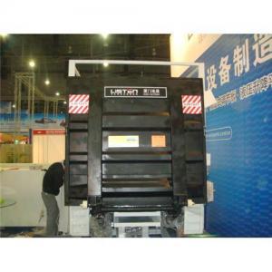 China Tailgate lift on sale