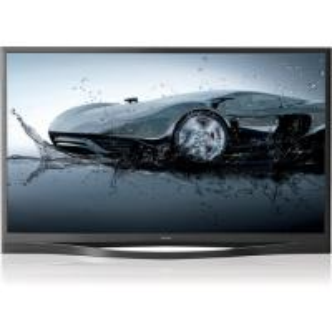 China Samsung PN60F8500 60 Full HD 3D Plasma TV (8500 Series) on sale