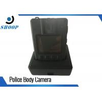 32gb Police Evidence Should Law Enforcement Wear Body Cameras With Clip Mount Manufactures