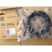 China ZF Oil seals Seal ZF 0734 307 416 ( 120 – 165 – 10/14.8 ) on sale