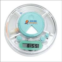 Pill box timer Manufactures