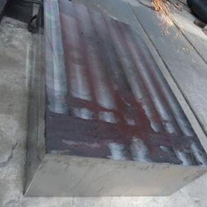5CrMnMo/SKT5/40CrMnMo7 Wearable Hot Working Mold Steel
