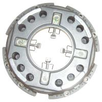 1882252331 clutch cover for MERCEDES-BENZ GFX310 Manufactures