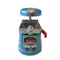 Good price dental forming machine Manufactures