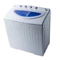 Olyair twin tub washing machine Bze Manufactures