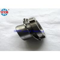 Quality Plummer Block Bearing Adapter Sleeves , 0.83kg CNC Machining Withdrawal Sleeve for sale
