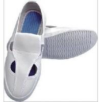 ESD Shoes (35-46) Manufactures
