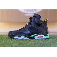 Buy cheap 100% Authentic Air Jordan 6 Brazil World Cup Limited Edition For Sale @clothing from wholesalers