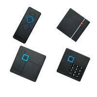 proximity card readers Manufactures